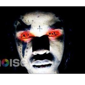 Shook (Uncle Demon) (Official Video)