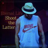 Eternal Life - Affair is Bueller Cover Art