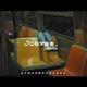 — Jueves    [Letra]