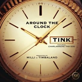 Around the Clock [Explicit Main]