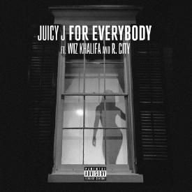 For Everybody [Mastered Version]