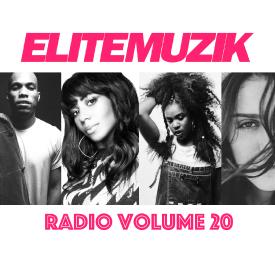 Elite Muzik Radio 20