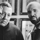 Drake's OVO Sound Radio Interview With DJ Semtex