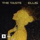 The Taste/Orbit