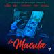La Macula (with Ceky Viciny, Anonimus, Bulin 47, Lirico En La Casa)