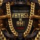 Vayase De Ahí [with Juanka, Ceky Viciny, Pacho El Antifeka, La Insuperable,