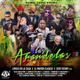 Arandelas 2K17