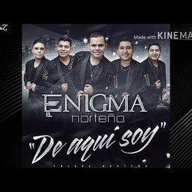 """""""Yo Soy Michoacano"""" (NEMESIO)(ESTUDIO 2017)(CORRIDOS NUEVOS)"""