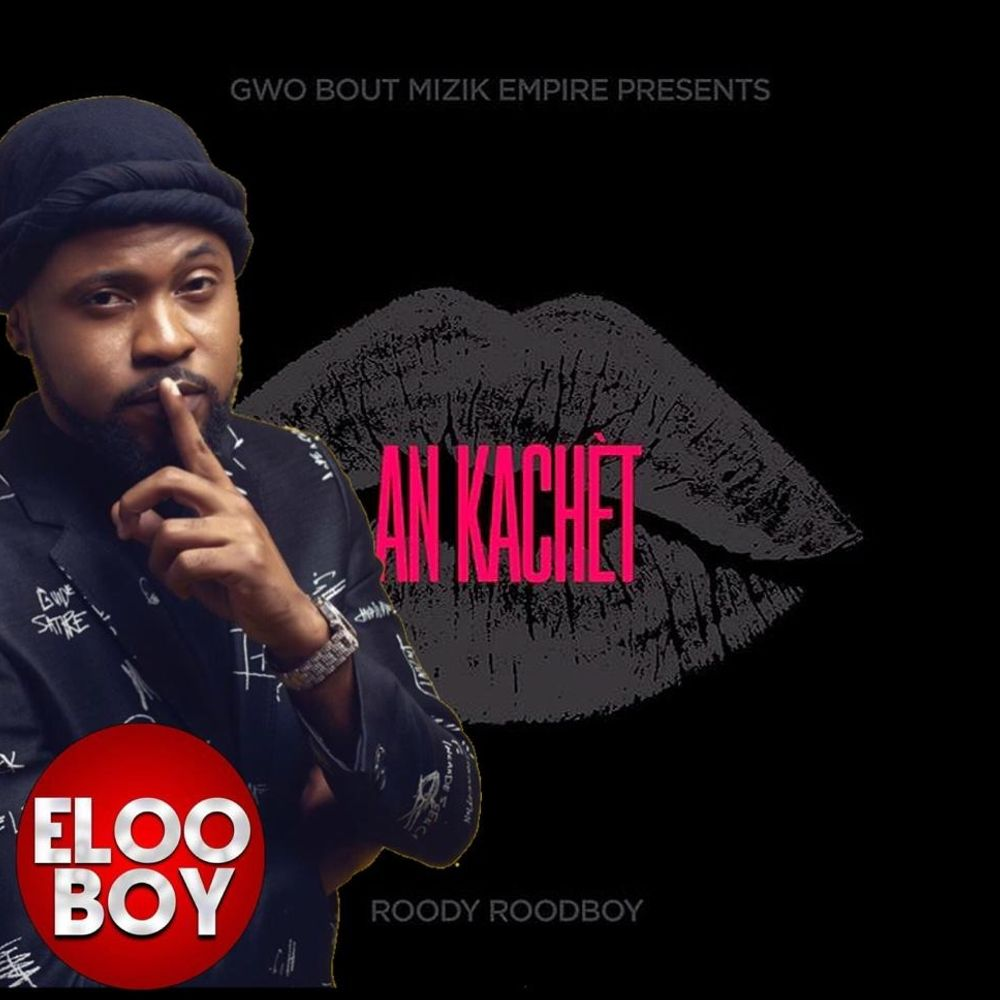 ROODY ROODBOY LOBEY TÉLÉCHARGER