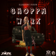 Choppa Work