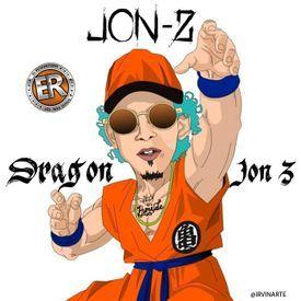 Dragon Jon Z