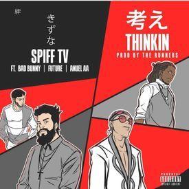 Thinkin (Oficial)
