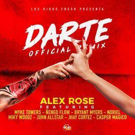 Darte Remix