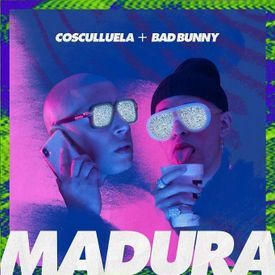 Madura  (VERSION OFICIAL)