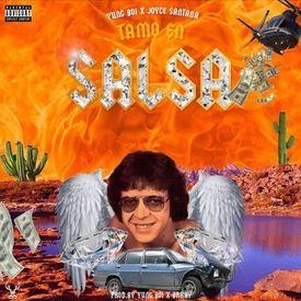 Tamo En Salsa