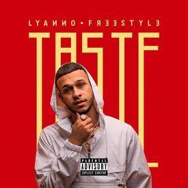 Taste Freestyle