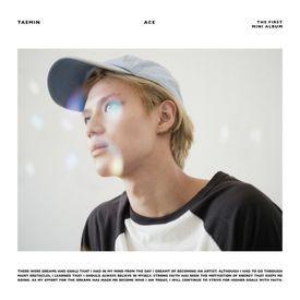 Pretty Boy (Feat. KAI of EXO)