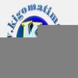 www.kigomatimes.com