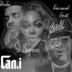 Can I (E-Mix)