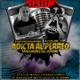 Adicta Al Perreo_AlexDejota_DJEmersonElMago(SystemMusic) 2019