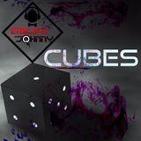 EMILIAN JOHNNY ✪ - CUBES (Original Mix) Cover Art