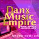 Emini Jay _ Oshaa mix