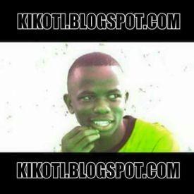 Aslay-Likizo   kikoti.blogspot.com