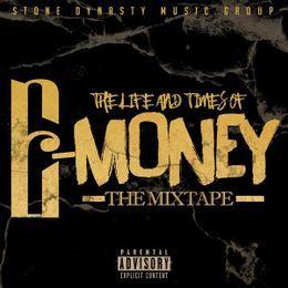 E.money - The Life And Times Of E.money Cover Art