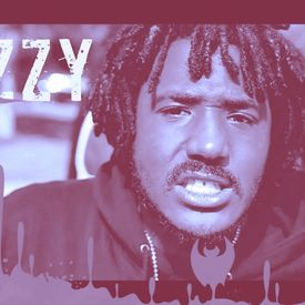 Mozzy Ft. Nipsey Hussle Type Beat Gang Life