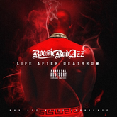 rich gang tha tour part 2 album mp3 download