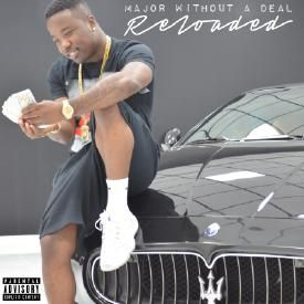 Troy Ave - JUNE 5th Remix prod by Yankee