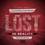 EMPIRE - Lost in Reality Cover Art
