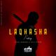 Laqhasha