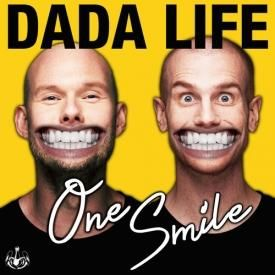 One Smile (Extended Mix)