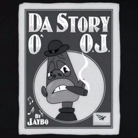 The Story Of O.J. (Remix)