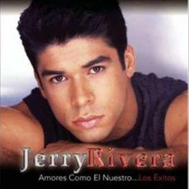 Jerry Rivera   Nada Sin Ti