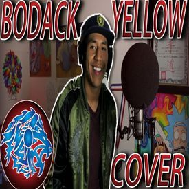 Bodack Yellow - Cardi B (cover)