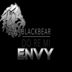 Do Re Mi - BlackBear