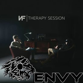 NF - Therapy Session (cover)