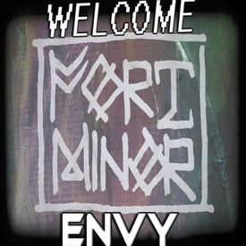 Welcome - Fort Minor (cover)