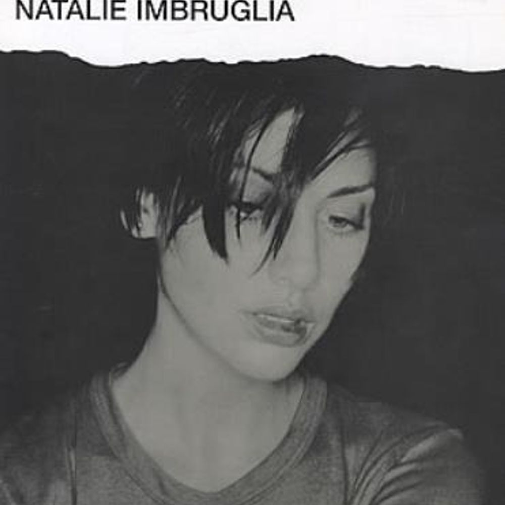Natalie Imbruglia - Torn (Official Video) by Natalie