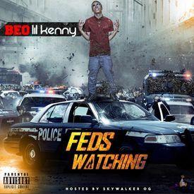 BEO LIL KENNY-Fuck Da Police [Prod. By Yung C]