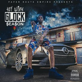 KeyGlock - On My Soul [Prod. By Buddha].mp3