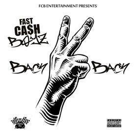 FastCashBoyz-Push It