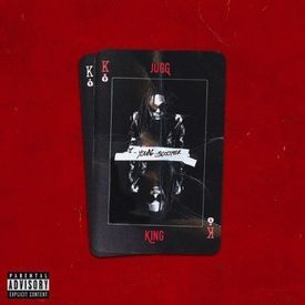 Time (Feat. Young Dolph & Trouble)