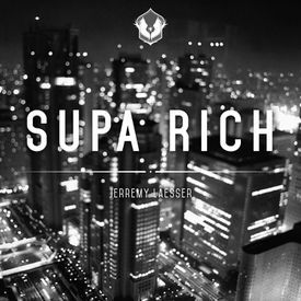 Supa Rich