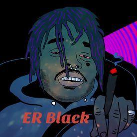 XO TOUR LIF3 - Lil Uzi Vert _ ER Black (Freemix)
