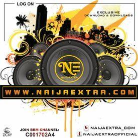 Way Maker   NaijaExtra.com