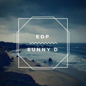 Sunny D (Jack Johnson / Magic type Beat)