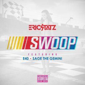 Swoop [Remix]
